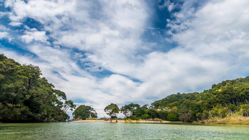 nowa-zelandia-kajaki-18