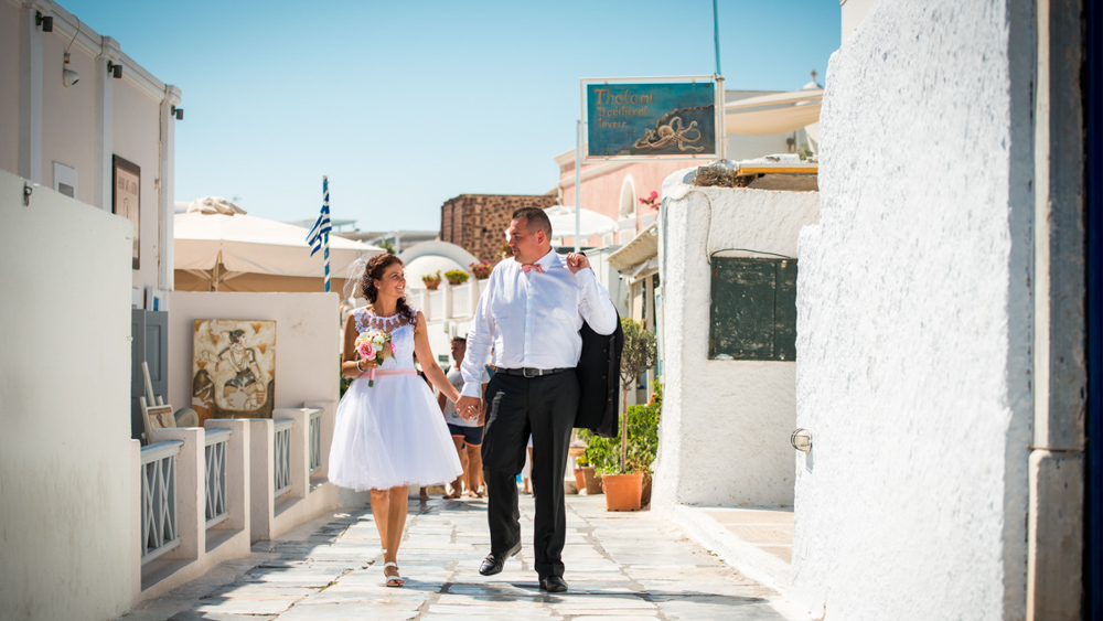 wedding-photographer-santorini-1