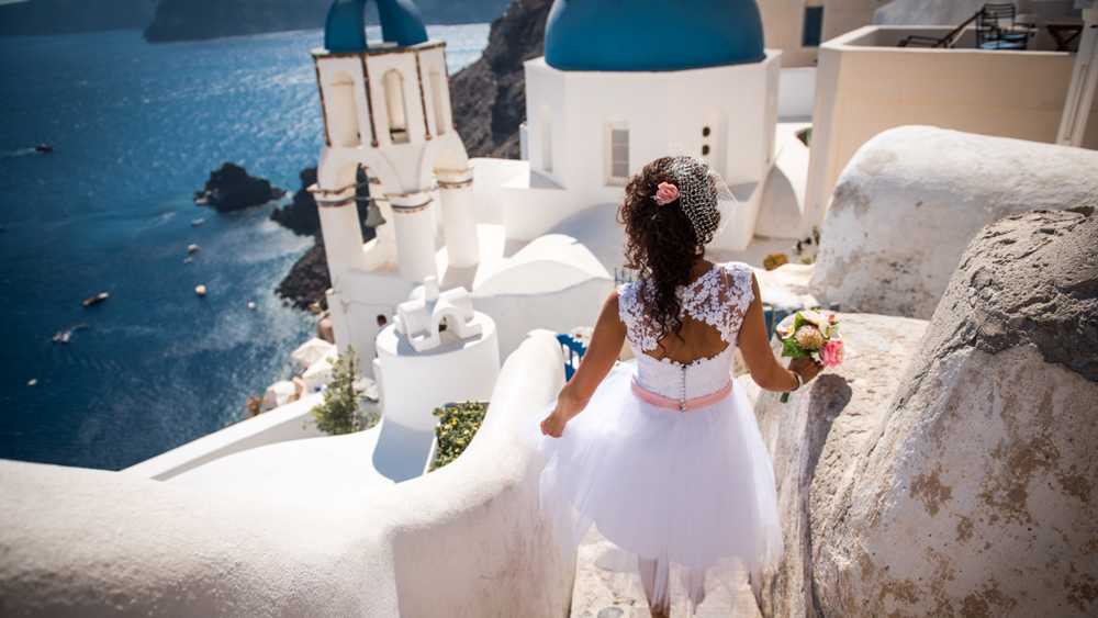 wedding-photographer-santorini-10
