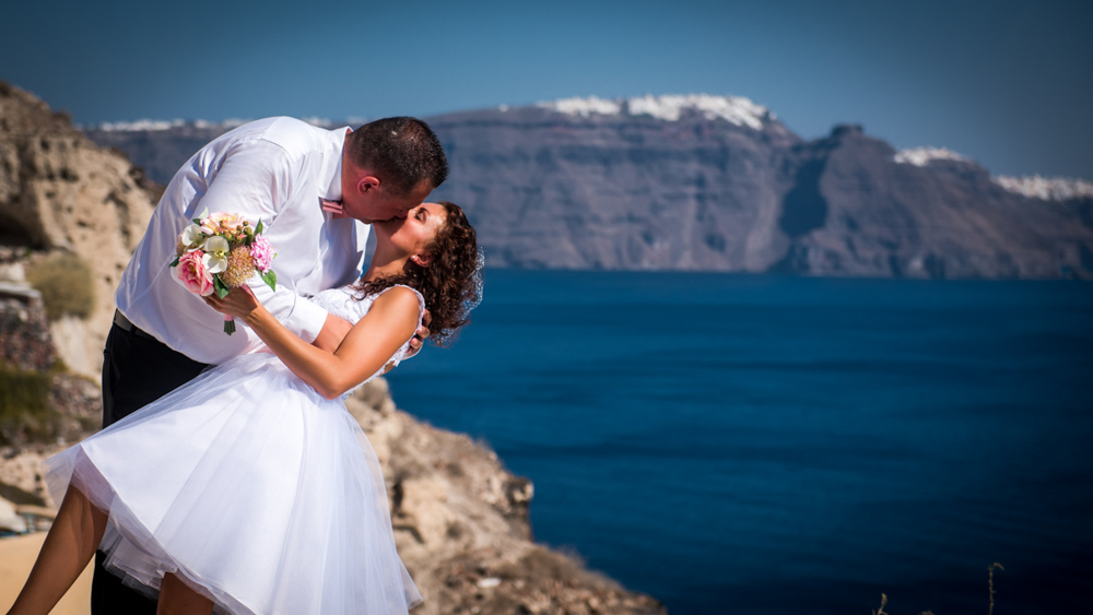 wedding-photographer-santorini-11