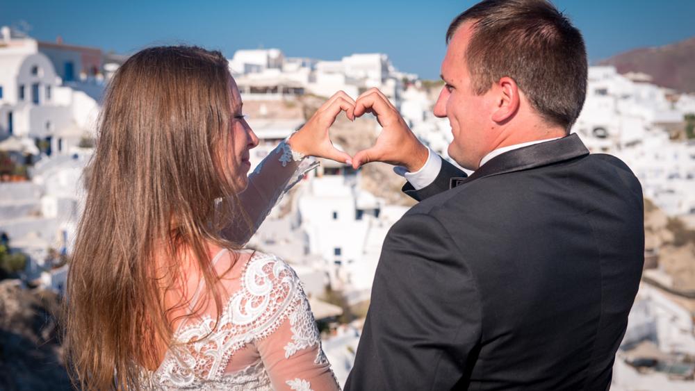 wedding-photographer-santorini-11