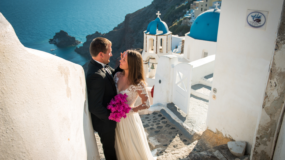 wedding-photographer-santorini-12