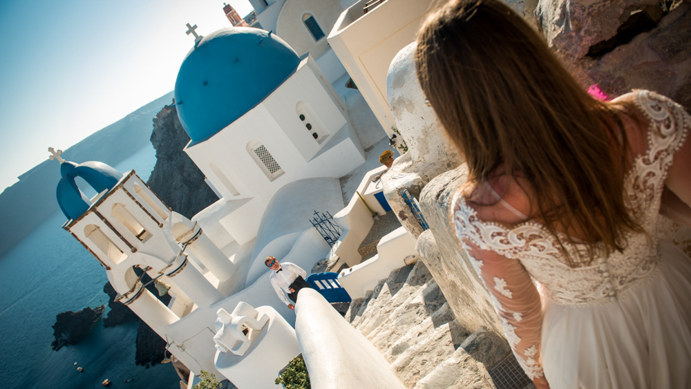wedding-photographer-santorini-14