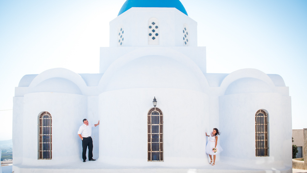 wedding-photographer-santorini-17