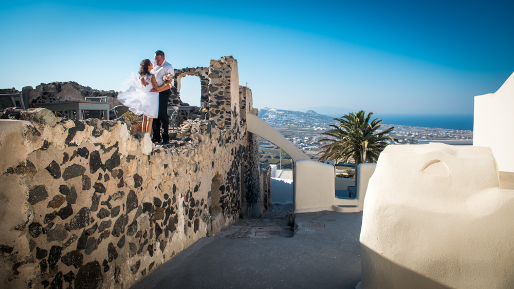 wedding-photographer-santorini-18