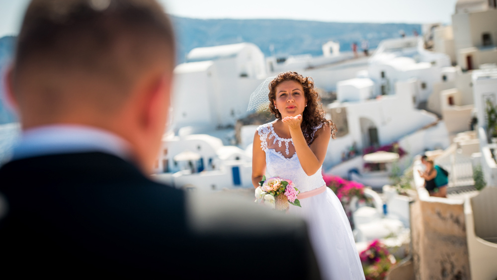 wedding-photographer-santorini-2
