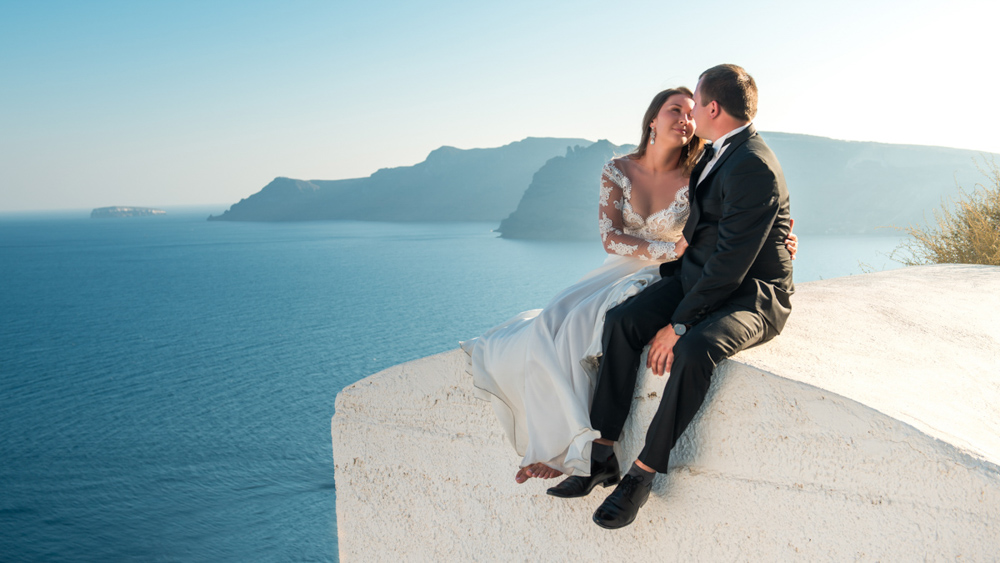 wedding-photographer-santorini-20