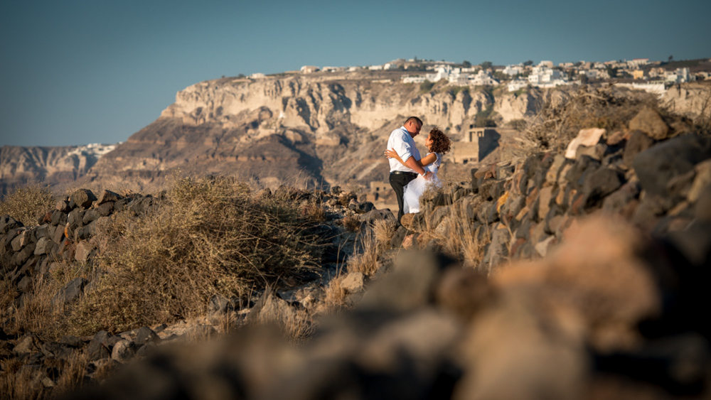 wedding-photographer-santorini-21