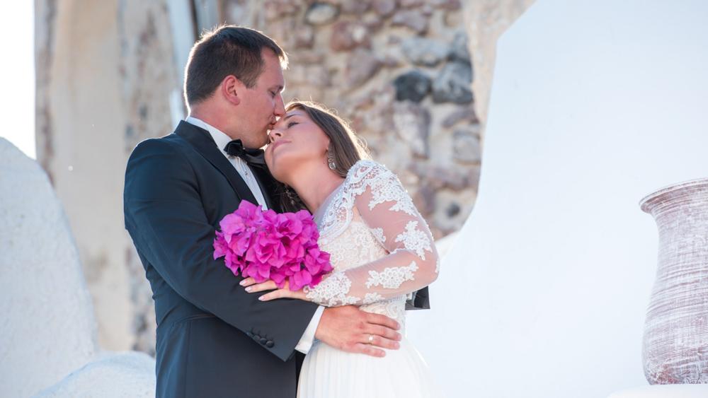 wedding-photographer-santorini-21