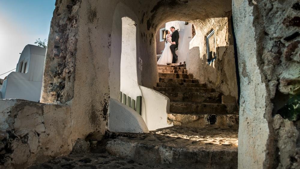 wedding-photographer-santorini-22