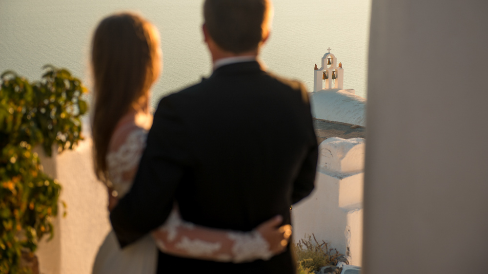 wedding-photographer-santorini-27