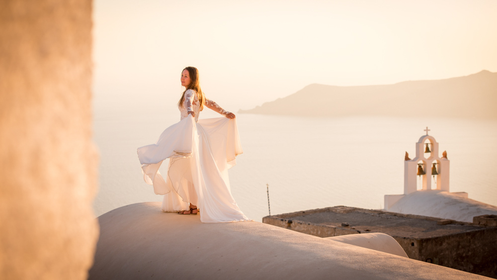 wedding-photographer-santorini-33