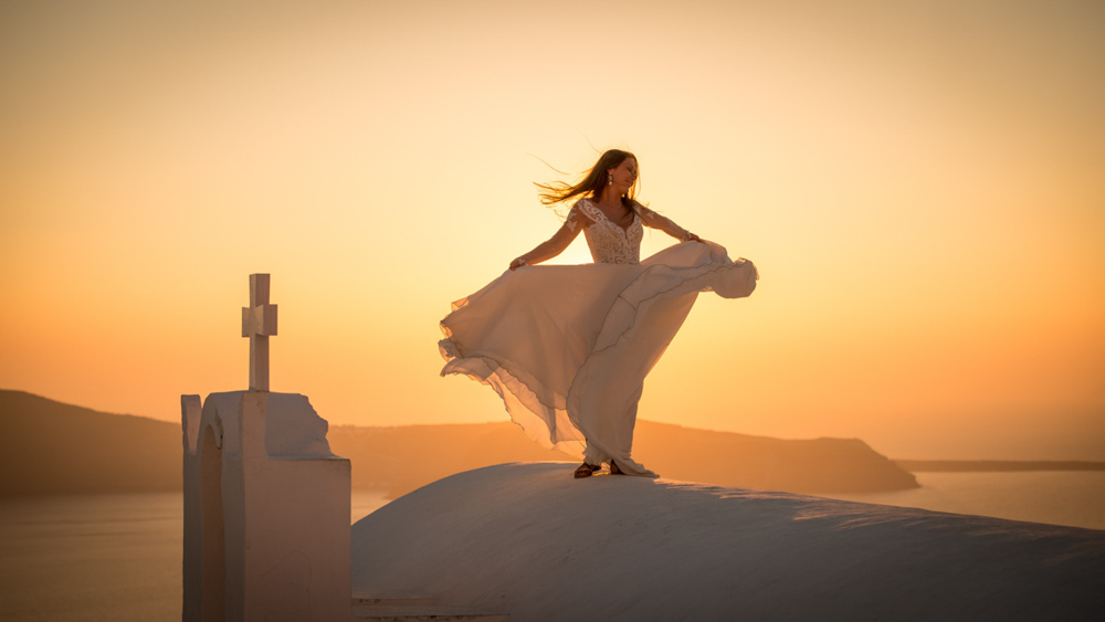 wedding-photographer-santorini-34
