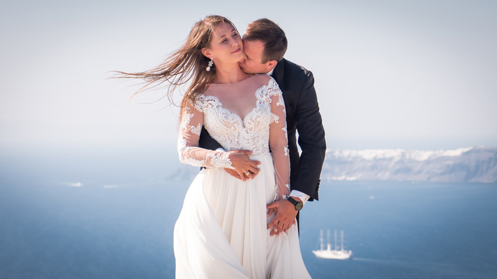 wedding-photographer-santorini-4