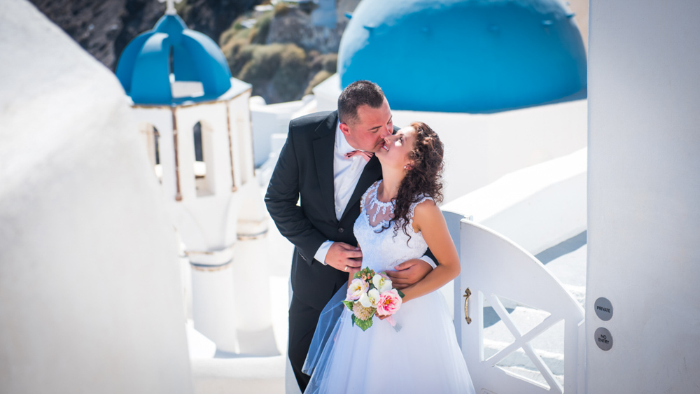 wedding-photographer-santorini-5
