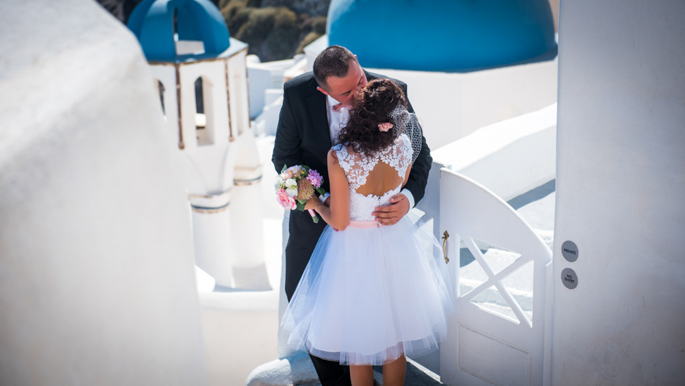 wedding-photographer-santorini-6