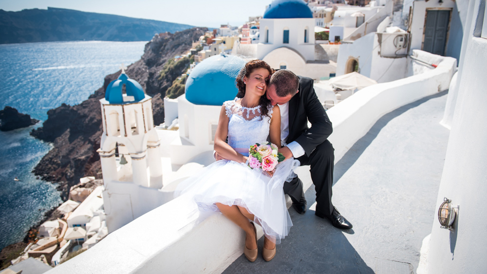 wedding-photographer-santorini-7