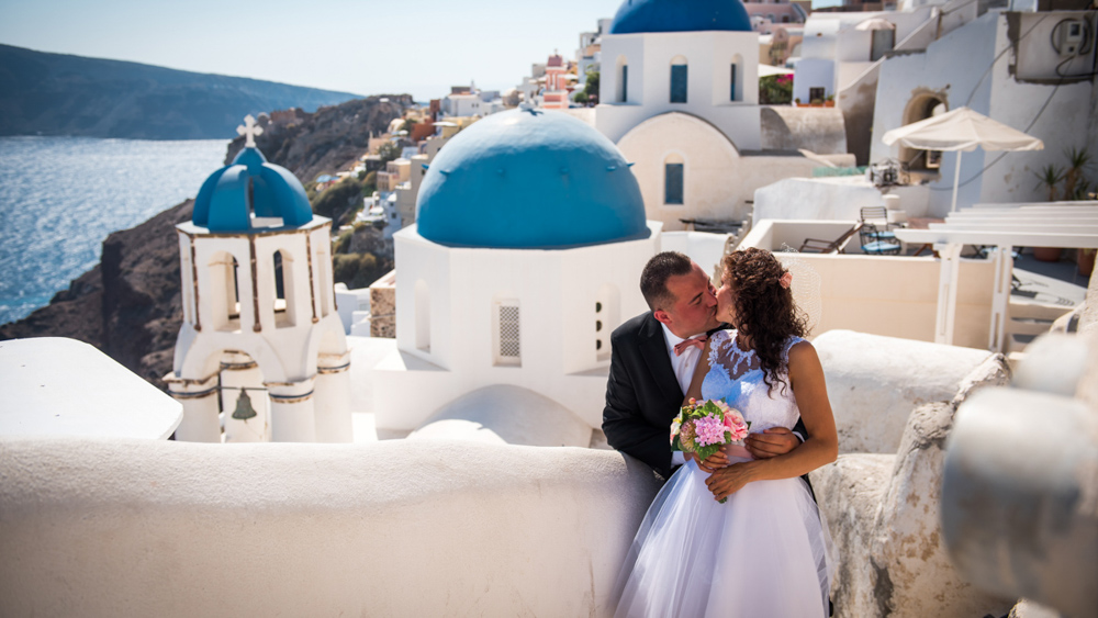 wedding-photographer-santorini-8