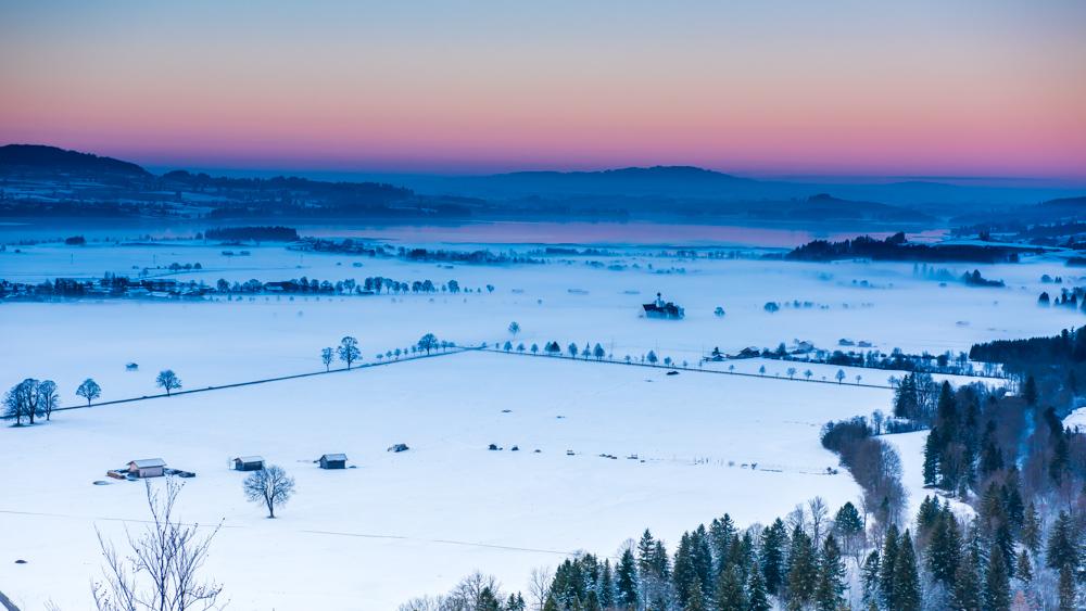 zamek-w-niemczech-neuschwanstein-14