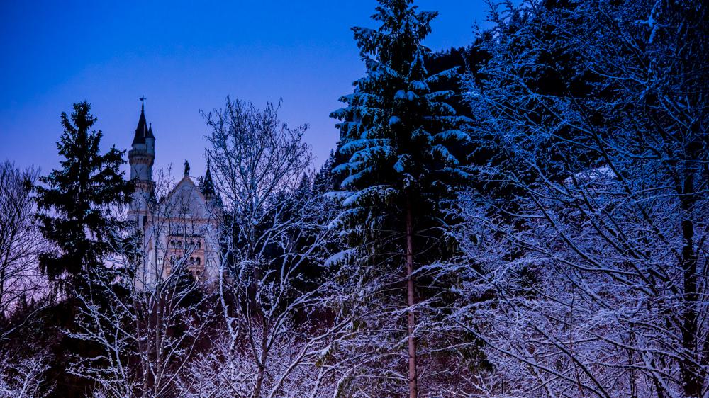 zamek-w-niemczech-neuschwanstein-26