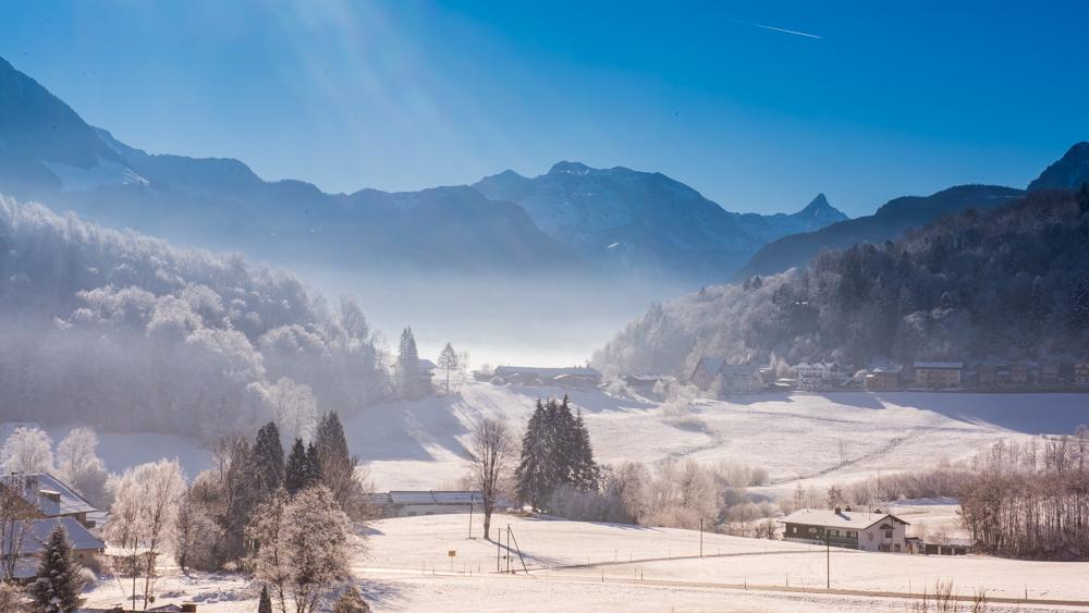 co warto zobaczyć w bawarii berchtesgaden-10