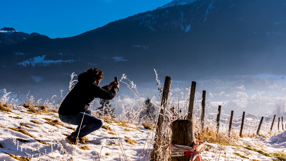 co warto zobaczyć w bawarii berchtesgaden-11