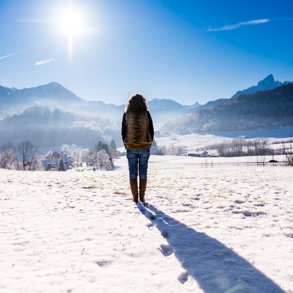 co warto zobaczyć w bawarii berchtesgaden-15