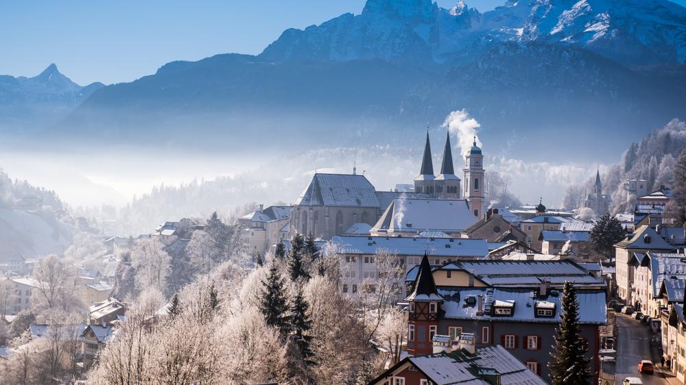 co warto zobaczyć w bawarii berchtesgaden-16
