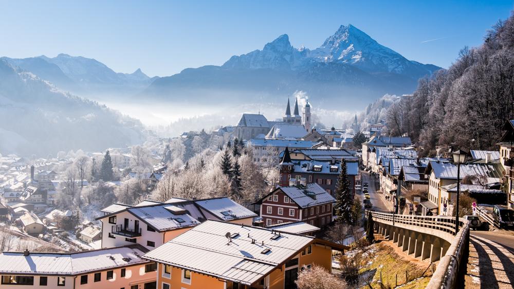 co warto zobaczyć w bawarii berchtesgaden-17