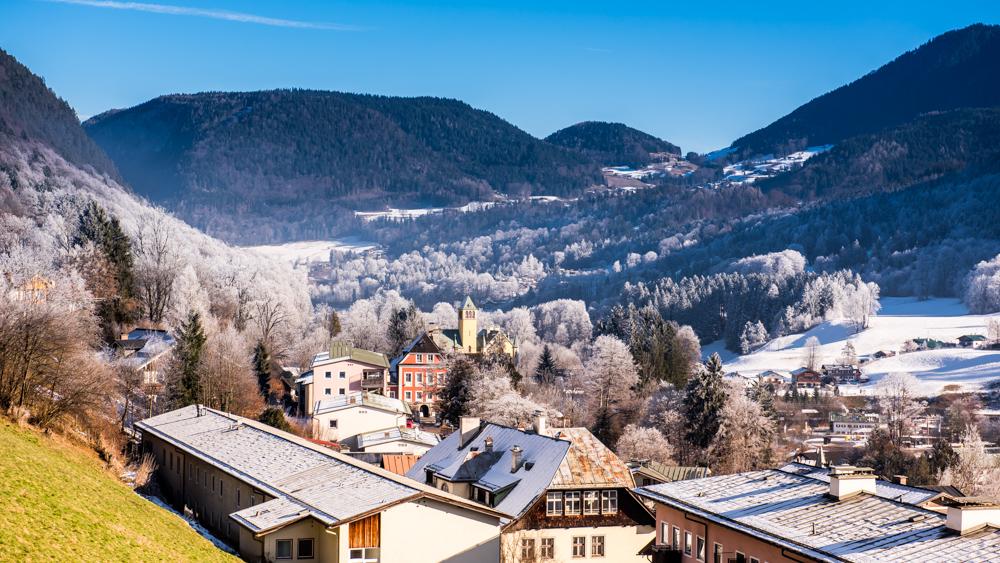 co warto zobaczyć w bawarii berchtesgaden-18