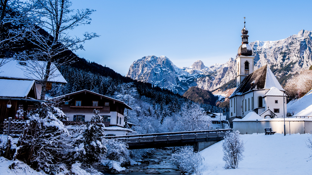 co warto zobaczyć w bawarii berchtesgaden-21