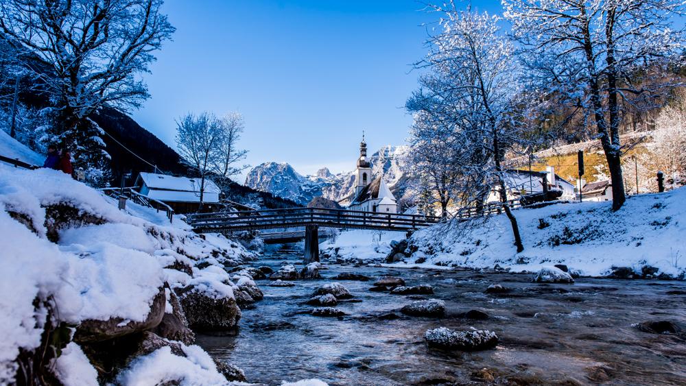co warto zobaczyć w bawarii berchtesgaden-24