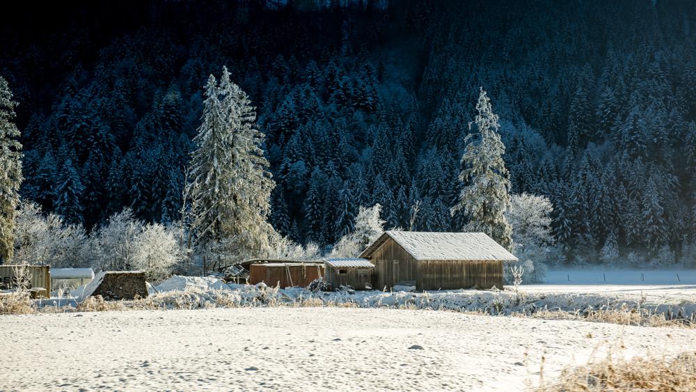 co warto zobaczyć w bawarii berchtesgaden-28