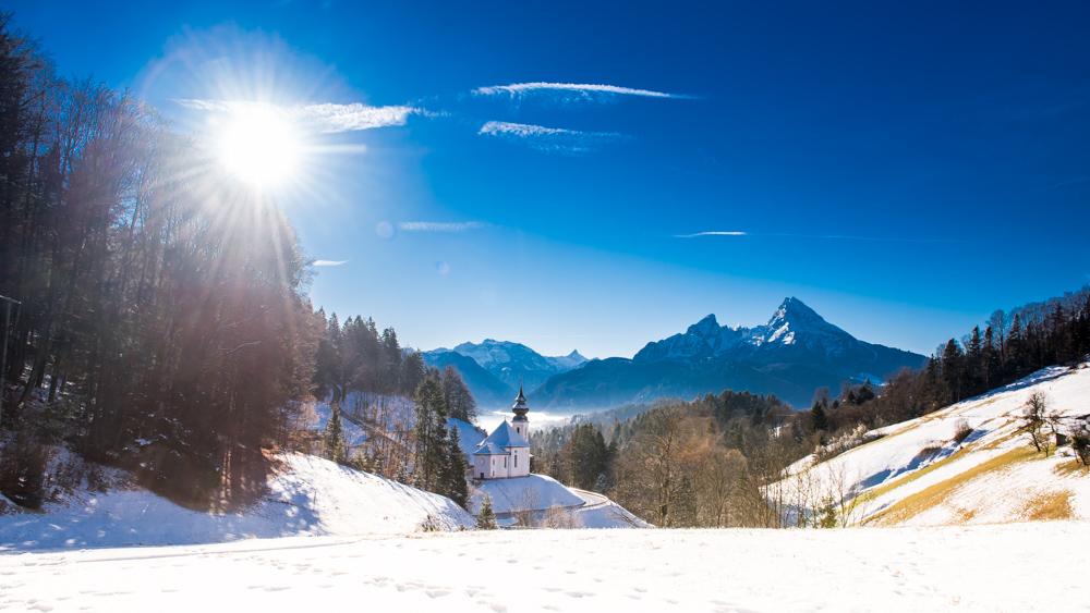co warto zobaczyć w bawarii berchtesgaden-3
