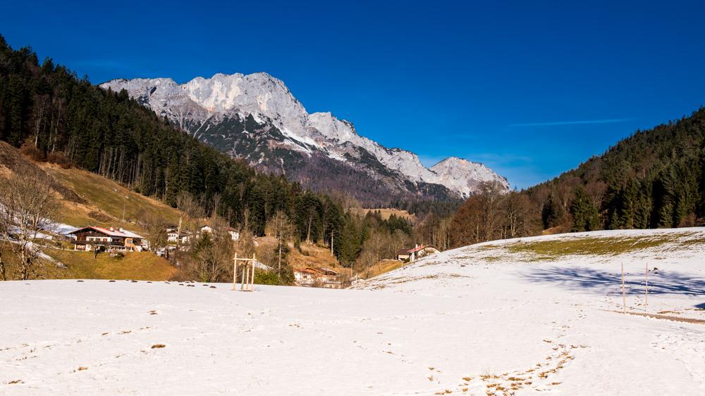 co warto zobaczyć w bawarii berchtesgaden-4