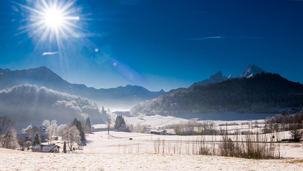co warto zobaczyć w bawarii berchtesgaden-7