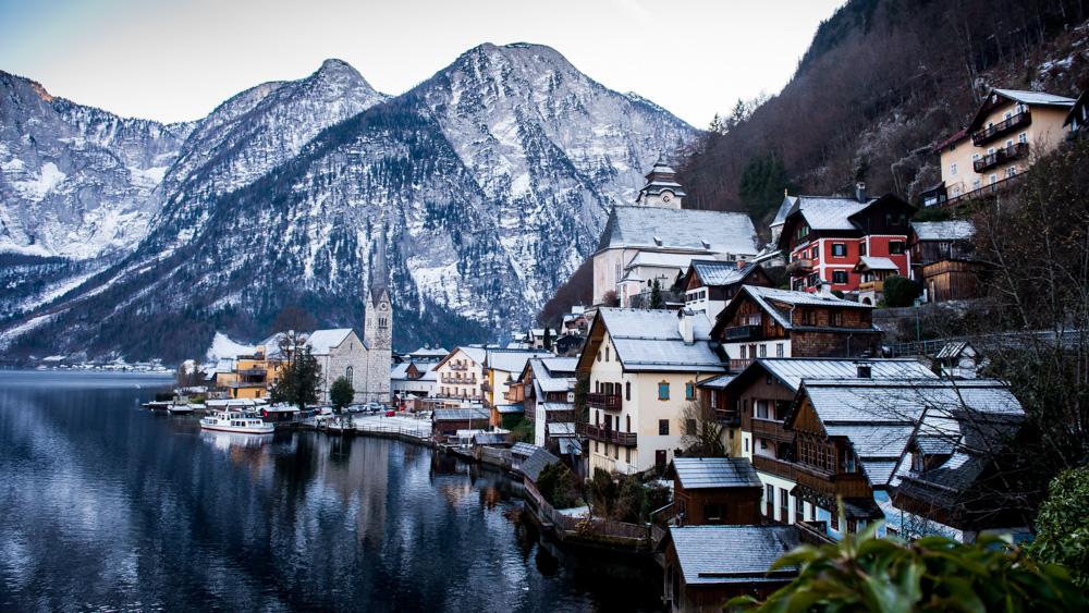 hallstatt austria-10