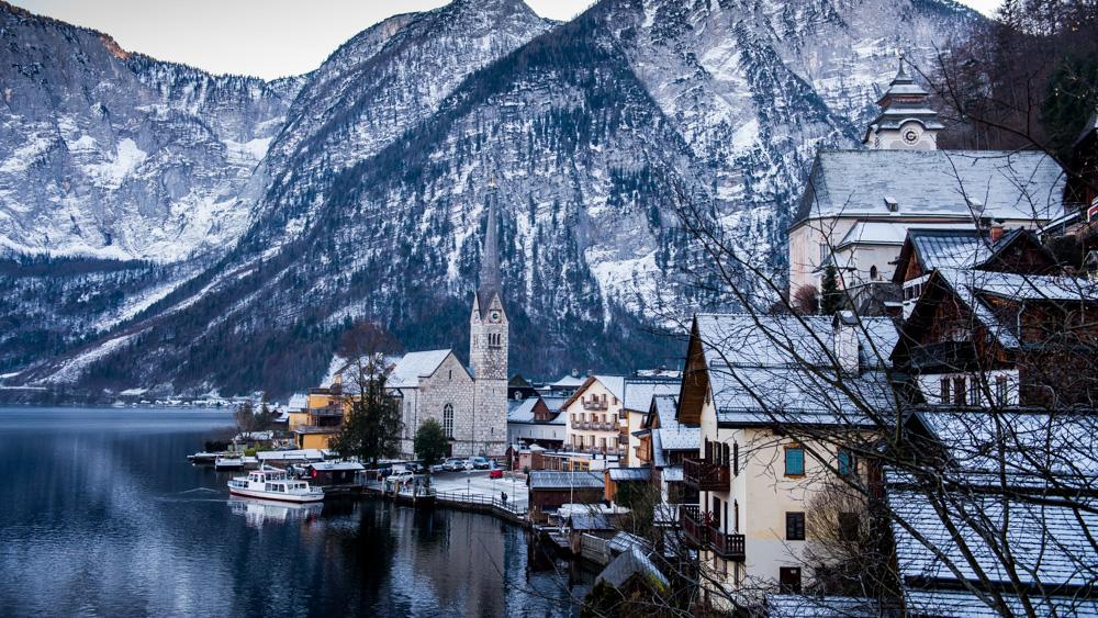 hallstatt austria-9