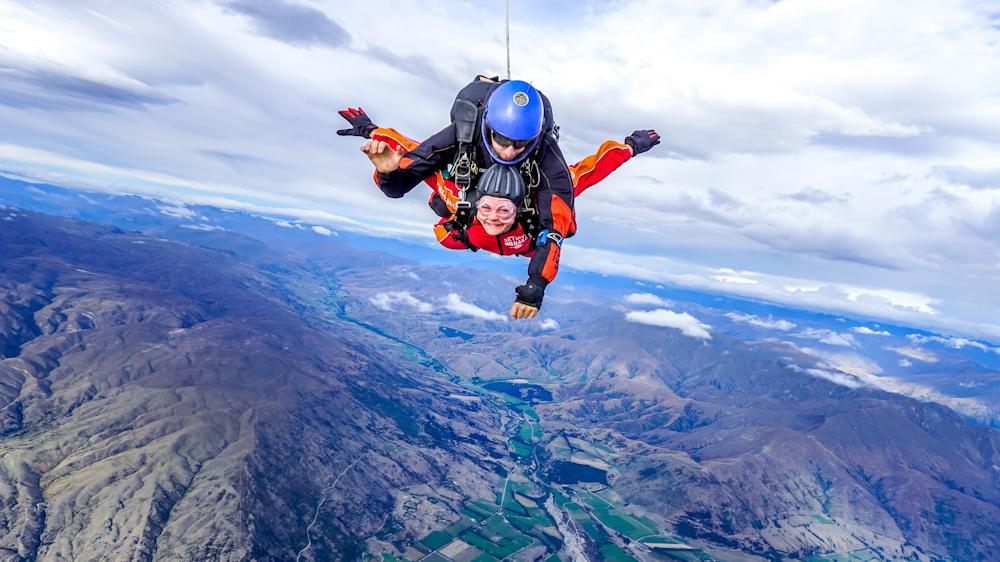 skydive-wanaka-nz164-2