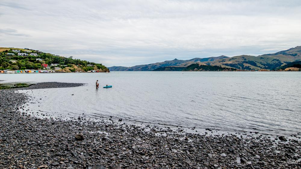 Nowa Zelandia Akaroa-3