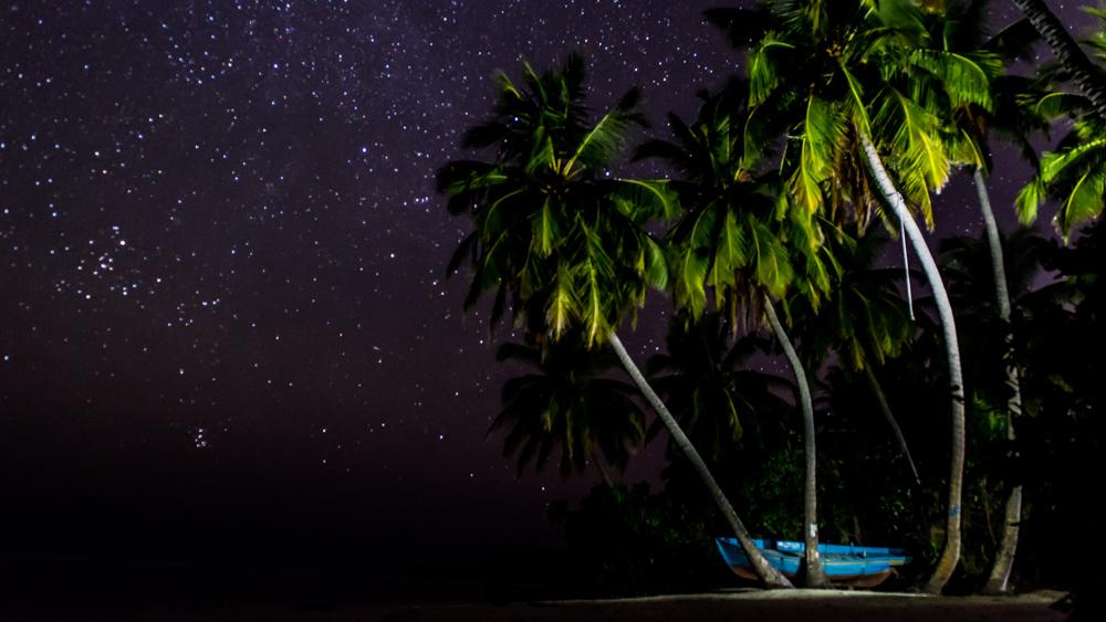 Malediwy-44