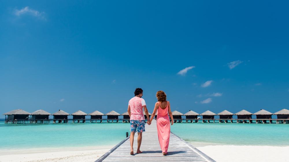 Malediwy-50