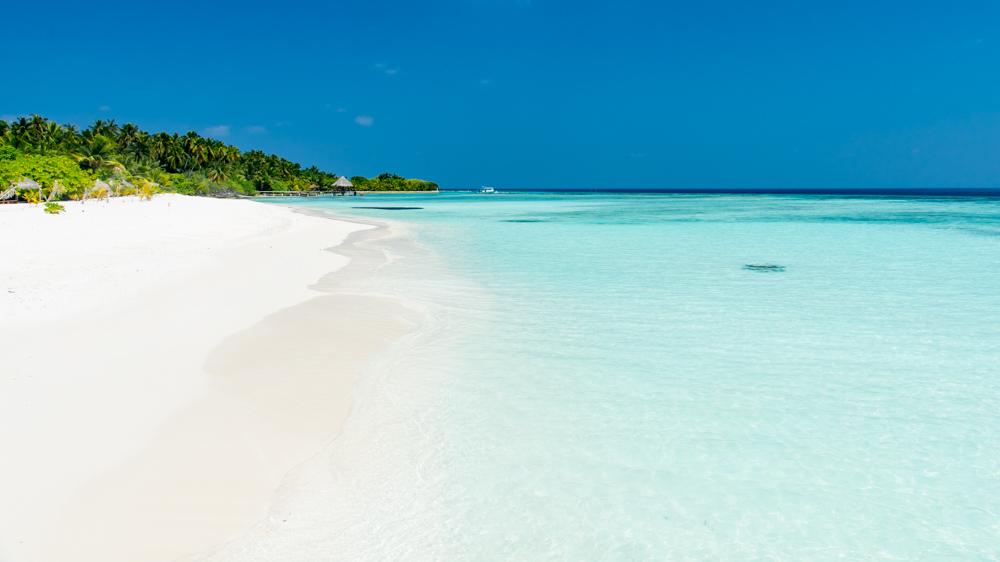 Malediwy-53