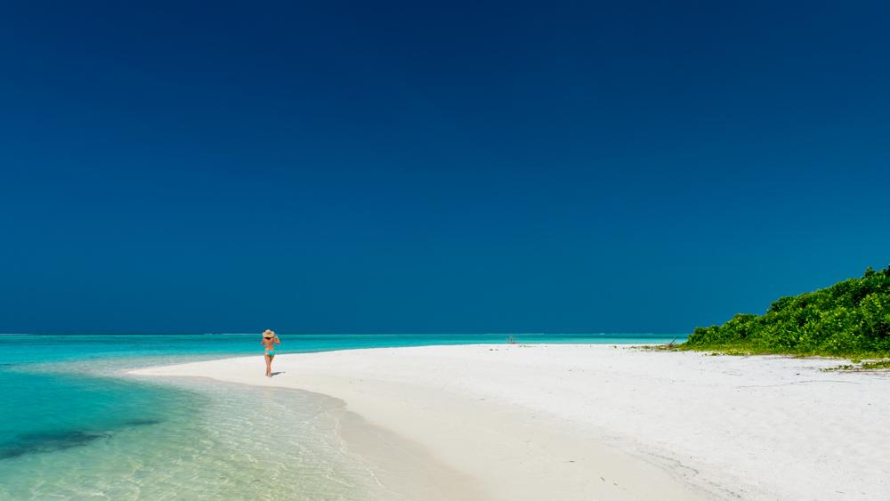 Malediwy-60