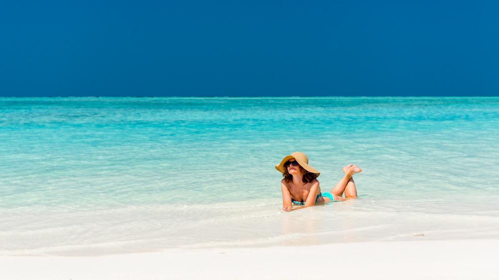 Malediwy-61