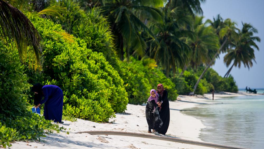 Malediwy-62