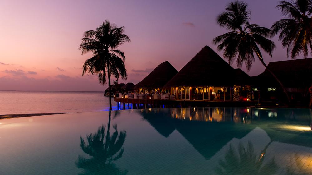 Malediwy-65