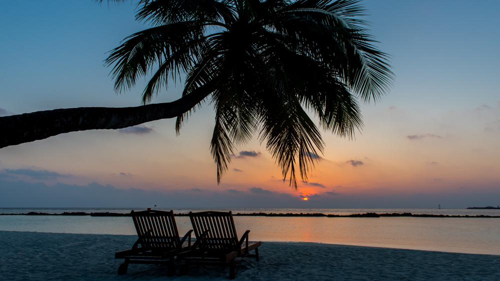 Malediwy-66