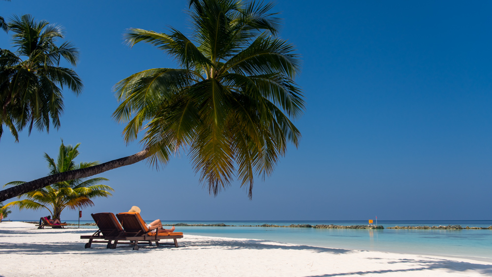 Malediwy-71