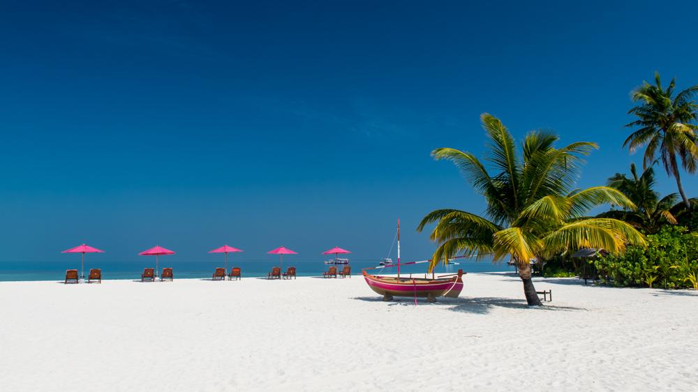 Malediwy-74